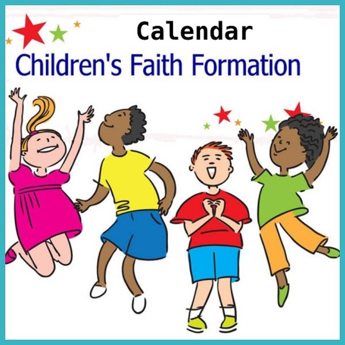 Calendar Image V2