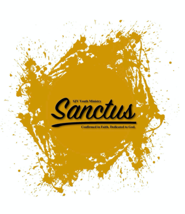 Sanctus Youth Ministry