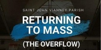 Returning To Mass Overflow