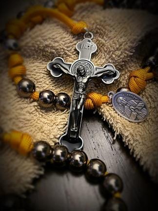 Sanctus Rosary
